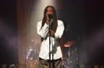 black slate singer 2